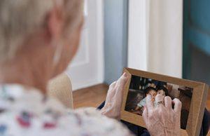 Familink_Senior-Lifestyle