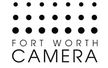 Fort-Worth-Camera-log