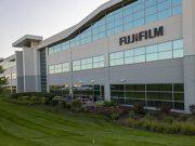 Fujifilm-Graphic-Systems