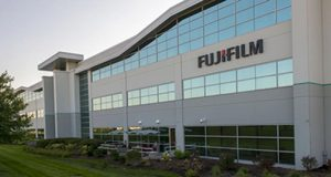 Fujifilm-Graphic-Systems