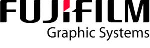 encouraging print service outlook Fujifilm-Graphic-systems-Logo