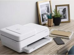 HP-Envy-6000-lifestyle