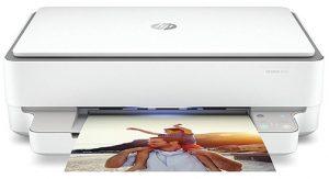HP-Envy-6000 printer 6500-w-output