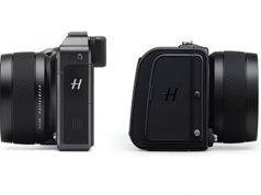 Hasselblad-Update-X1DII-907X-SE-banner