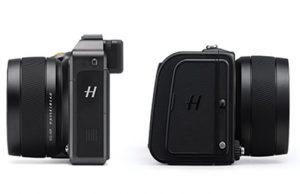 Hasselblad-Update-X1DII-907X-SE-banner