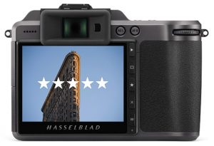 Hasselblad_Firmware_Updates 1.2.0_image_rating