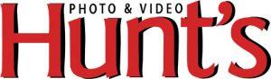 Hunts-Photo-Logo