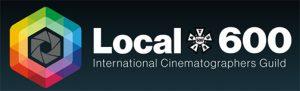 ICG-IATSE-Local-600-logo