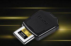 Lexar-CFexpress-USB-31-Reader-Lifestyle