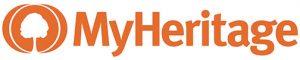 MyHeritage Photo enhancer Logo