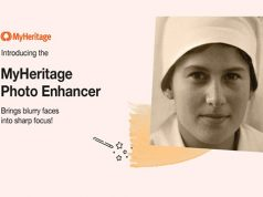 MyHeritage-PhotoEnhancer