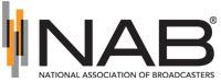 NAB-Logo-2020 NAB Show Express