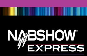 NAB-Show-Express-Logo