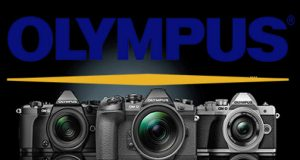 Olympus-Divests-Imaging-6-20