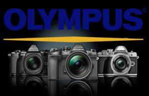 Olympus-Divests-Imaging-6-20