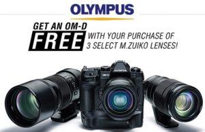Olympus-OMD-3Lens-Deal-6-20