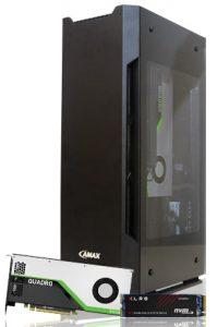 PNY-AMAX-PowerMax-Workstation