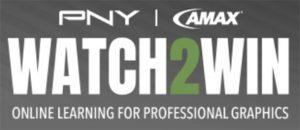 PNY-AMAX-Watch2Win-logo