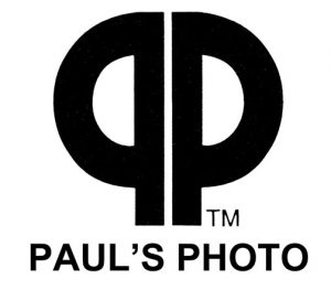 Pauls-Photo-Logo