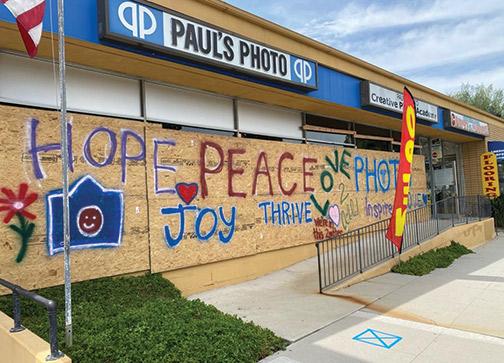 Pauls-Photo-storefront-6-2020