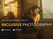 Photoshelter-lnclusive-Photo-Guide