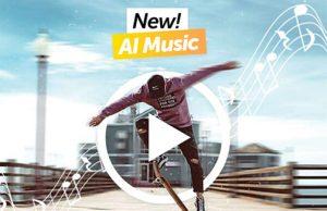 PicsArt_AI_Music-6-20