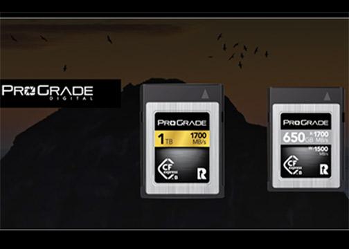 ProGrade-CFexpress-Type-B-banner-620