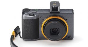 Ricoh-GR-III-Street-Edition-front