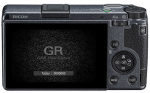 Ricoh-Gr-III-Street-LCD