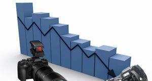 Rise-Above-Digicam-Forecast-6-20