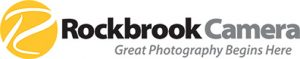 Rockbrook-Camera-Logo photo specialty stores