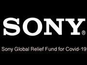 sony pandemic funds SOny_global-Relief-Fund-banner