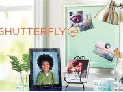 Shutterfly-Lifestyle-wLogo