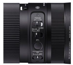 Sigma-100-400mm-F5-6.3-DG-DN-OS-C-Switch