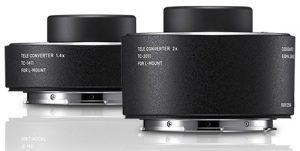Sigma-Teleconverters-7-2020