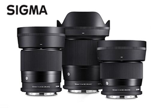Sigma-f1.4-L-mount-Trio-6-20