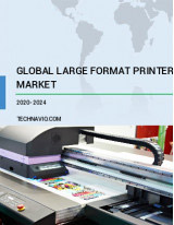 Techavio-Large-Format-Printers-Cover-6-20