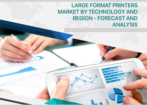 Technavio-Large-format-printers-banner