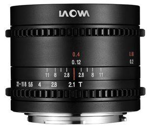 :aowa ultrawide cine lenses Venus-Optics-Laowa-7.5mm-T2.1-Cine
