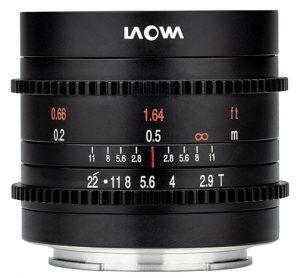 Venus-Optics-Laowa-9mm-T2.9-Zero-D-Cine
