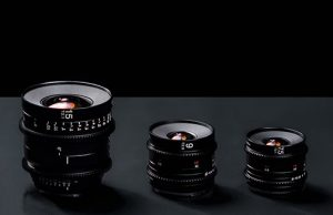 Venus-Optics-Laowa-Ultrawide-Cine-Lens
