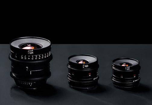 Venus-Optics-Laowa-Ultrawide-Cine-Lens