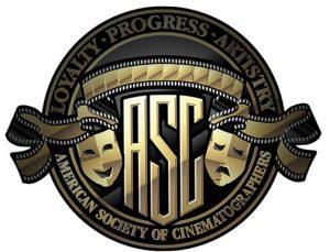 asc-logo_american-society-cinematographers