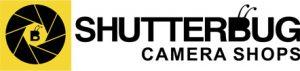 shutterbug-logo