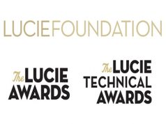 2020-Lucie-Awards-ucie-Tech-Awards