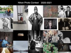 38th-Nikon-Photo-Contest