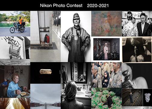 38th-Nikon-Photo-Contest