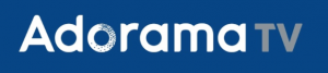 AdoramaTV Logo