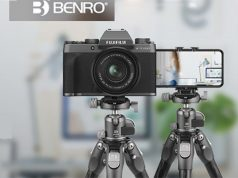 Benro-ArcaSmart-70-banner