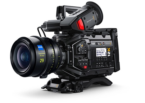 Blackmagic-URSA-Mini-Pro-12K-left